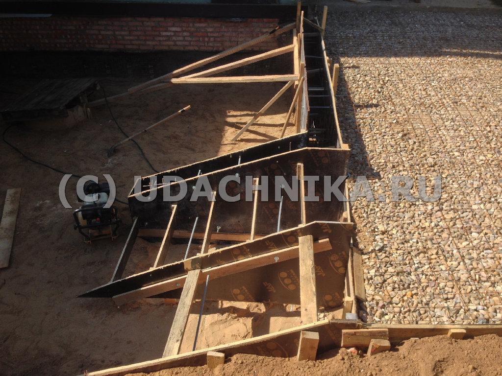 Брусчатка тротуарная от производителя СИЯН  Купить